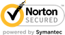 Logo Norton Secured